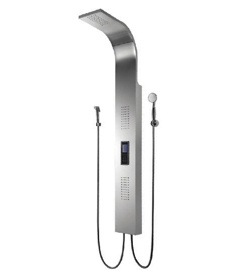 Intelligent Touch Screen Shower Panel Shower Column Id 6829548 Product Details View