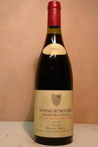 Wholesale champagne: French Red Wine , White Wine , French Red Bordeaux Wine,Chandon Champagne and Moet