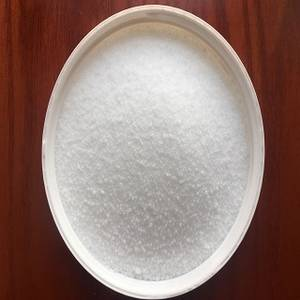 Wholesale High Polymers: Polyethylene Wax