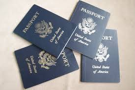 Wholesale drive: Quality Diplomatic Passportss ,Visas, Driving Licenses,ID CARDS,Marriage Certificates, Etc