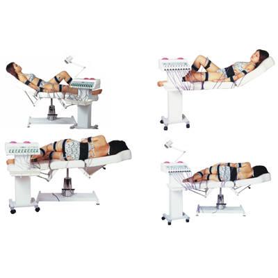 Sell Beauty Equipment Weight Loss Equipment Slimming Body