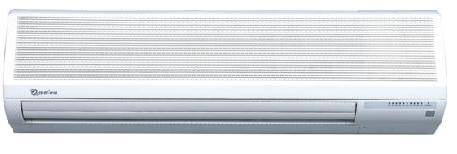 Sell air conditioner KF(R)80GW