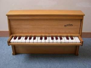 Wholesale Musical Instrument: Piano 49 Keys Piano