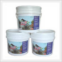 Sell Bio Happy Home [FBO 3020] - Bio Liquid Wallpaper (Indoor Paint)