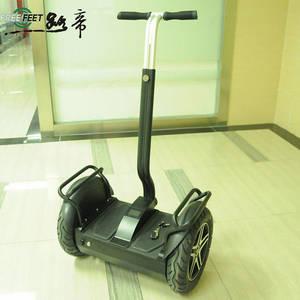 Wholesale self balancing vehicle: Environmental Cheap Self Balancing Electric Vehicle