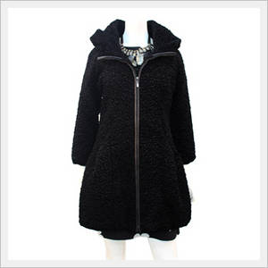 Wholesale Coats: ND2WD01HC0 / F42D01HC0