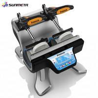 Sell  Machinery Manufacturer Printing Machine Mug Heat Press Machine