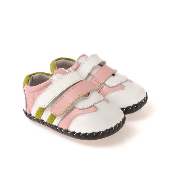 soft sole leather baby shoes c 1315wp id 6500072 product