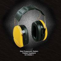 Sell Safety Earmuff