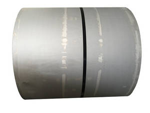 Wholesale pickles: Pickled Steel Coil- Rolled Coil
