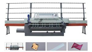 Wholesale Glass Processing Machinery: Glass Beveling Machine Model GXM11A