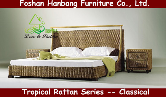 seagrass bedroom furniture set 5668323 product details