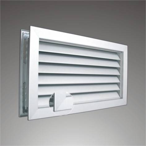 Door Grille Air Diffuser Id 3928444 Product Details