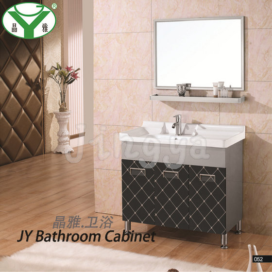 Commercial Stainless Steel Bathroom Vanity 900mm Unit A 051 Id 9480982 Buy China Commercial