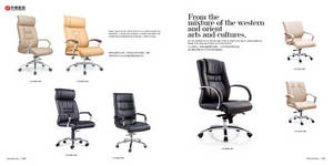 Wholesale office chair: High Office Chair