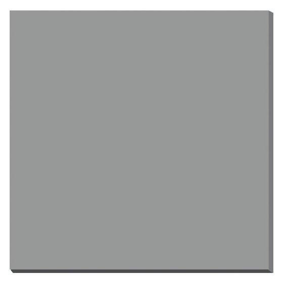 http://image.ec21.com/image/fsourpai/oimg_GC02532637_CA05420223/Dark_Grey_Color_JSI06801Z_.jpg
