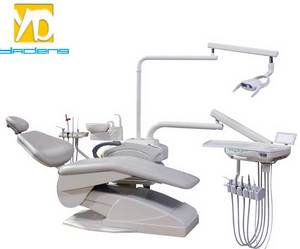 Wholesale dental products: Electric Power Source Dental Chair Products YD-A1