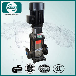Wholesale agricultural water pump: Agricultural Power Sprayer Pump,Agricultural Machinery Water Pump,Agricultural Pump