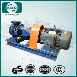 Wholesale electric motor pump: Electric Water Pump for Irrigation,Electric Water Pump Motor Price