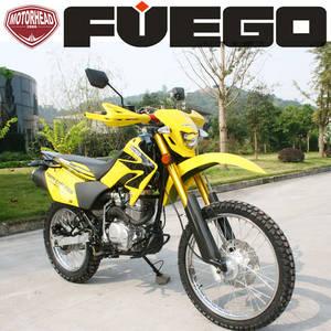 Wholesale dirt bike: Tornado XR 250CC Dirt Bike Cross Motorcycle