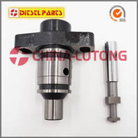 Sell Plunger,Elemento PS7100 090150-6490 for MITSUBISHI/HYUNDAI