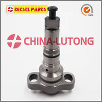 Sell Plunger,Elemento PS7100 2 418 455 518 for SCANIA PES6P120A720LS8032