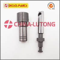 Sell Elemento,Plunger A 090150-3050 for MITSUBISHI 4D31/4D32/4D33 S4F/S6F-