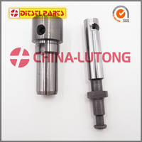 Sell Elemento,Plunger A 1 418 325 096 for IVECO 0992 9096/MERCEDES-BENZ /fiat