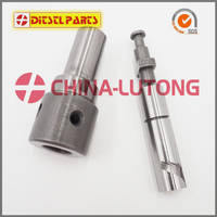 Sell Elemento,Plunger AD 131153-4320(9 443 610 965) A722 for Mitsubishi ME727544