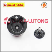 Sell Control Valve 9308-621C/ 28239294/9308z621C/28440421 for Renault Injector