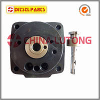 Sell head Rotor 096400-1500 (22140-17810) VE 6/10/R for TOYOTA 1HZ