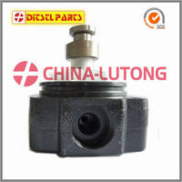 Sell head Rotor 096400-1240 (22140-56350) VE4/12R  for TOYOTA 11B/14B
