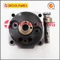 Sell Head Rotor 146402-1420(9 461 613 791) VE4/10R for MAZDA HA ISUZU 4BE1
