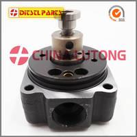 Sell Head Rotor 146402-5220 VE4/11L for ISUZU JX493Q