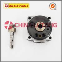 Sell Head Rotor 146402-4020(9 461 617 872) VE4/12L for ISUZU 493ZQ