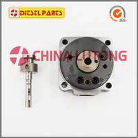 Sell Head Rotor 146400-5521 (146400-8821) VE4/9L For ISUZU PK C223
