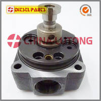 Sell Head Rotor 1 468 334 456 VE4/12L VE pump parts
