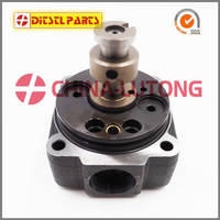 Sell Head Rotor 096400-0143(22140-54410) VE4/9R For TOYOTA L/2L-T