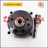 Sell Head Rotor 146401-3220(9 461 615 357) VE4/10R for MITSUBISHI 4D56(L200)
