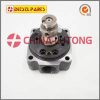 Sell Head Rotor 146403-4920 VE4/11R for MITSUBISHI 104741-3213 4M40