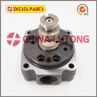 Sell Head Rotor 146406-0620(9 461 613 410) VE6/11R for KOMASU 6D95L