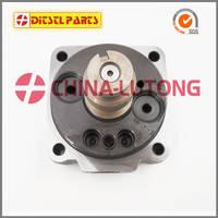 Sell Head Rotor 146406-0620 VE4/11R for NISSAN DIESEL498 BD30