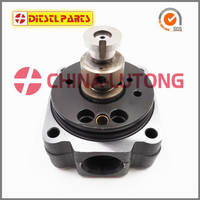 Sell Head Rotor 146401-1920 VE4/9L for Forklift Part Isuzu C240