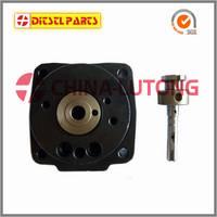 Sell Head Rotor 096400-1060(22140-58690) VE4/9R TOYOTA 3B , NISSAN