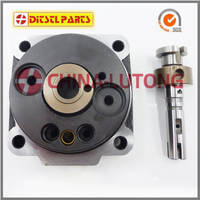 Sell Head Rotor CABEZALES 1 468 334 874 VE6/12R for Iveco