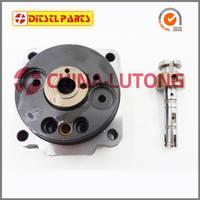 Sell Head Rotor 146403-3020 VE4/12R for Forklift KOMATSU