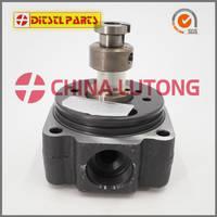 Sell Head Rotor CABEZALES CORPO DISTRIBUIDOR  146403-0057 VE4/11L