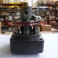 Sell VRZ Head Rotor CABEZALES 149701-0520(9443612846) for MITSUBISHI Pajero