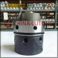 Sell  CABECOTE HIDRAULICO   7123-909T(7123-908T) DPA 6/9L for PERKINS 6354 F-II