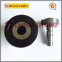 Sell Head Rotor delphi  7139-360U(7139-360W/7180-560U) DPA 6/9R for BEDFORD KIT.